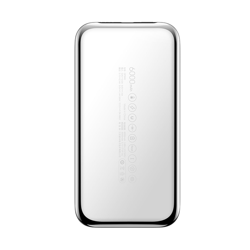 Power Bank Zmi (QPB60)_ (1)