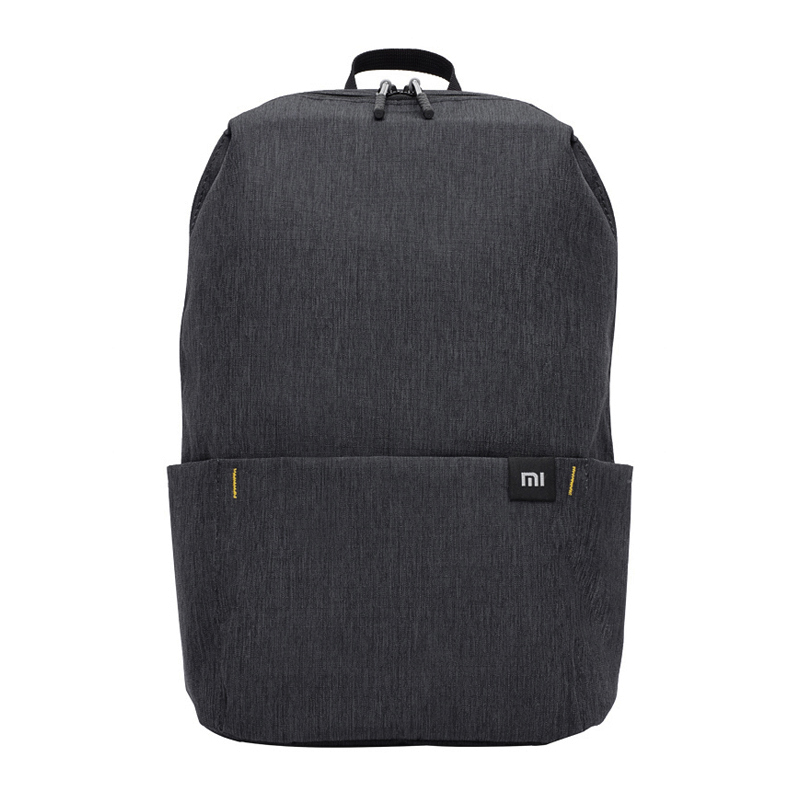 1Xiaomi Mi Mini Backpack 10L (2076)