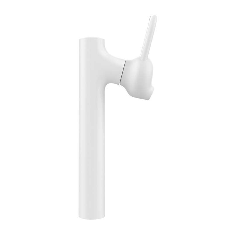 1Bluetooth-гарнитура Xiaomi Mi Bluetooth Headset White