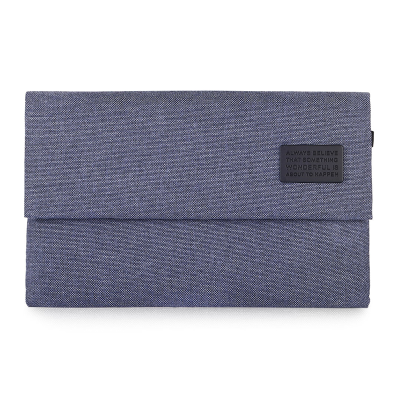 1Cумка-кошелек Xiaomi (Mi) Digital Storage Bag